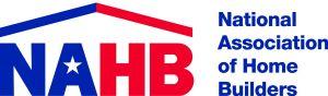 NAHB-Color-Logo