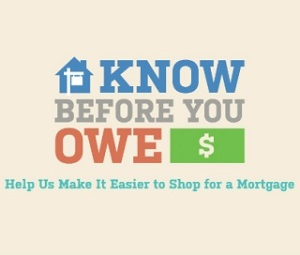 CFPB-Know-Before-Your-Owe-Mortgage-Disclosure